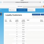 Setting-Up-a-Loyalty-Customer-4_940_705_int_s_c1_full
